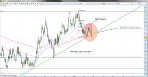 US Dollar Index Future Tageschart 24.02.2012