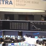 DeutscheBörseFrankfurt